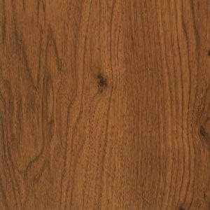 Wood Rich walnut sf3w2494