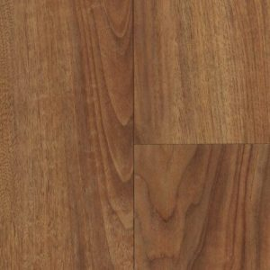 CoreTec Wood 50LVP507 Dakota Walnut