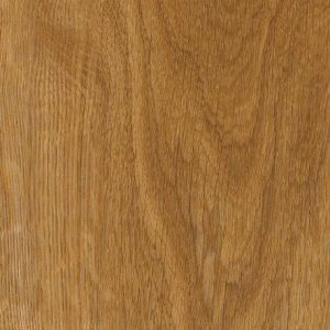 Wood Traditional oak sf3w2514