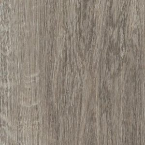 Wood Weathered oak sf3w2524