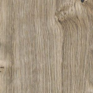 Wood Sun bleached oak sf3w2531