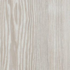 Wood White ash sf3w2540
