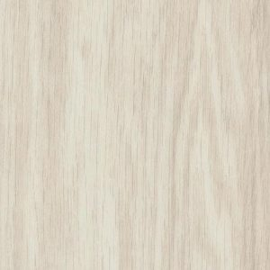Wood White oak sf3w2548