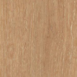 Wood Limed wood natural sf3w2549