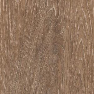 Wood Rustic limed wood sf3w2650
