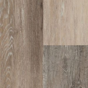 CoreTec Wood 50LVP707 Blackstone Oak
