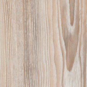 Wood Worn ash sf3w2539