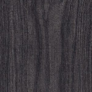 Wood Shadow oak sf3w5022