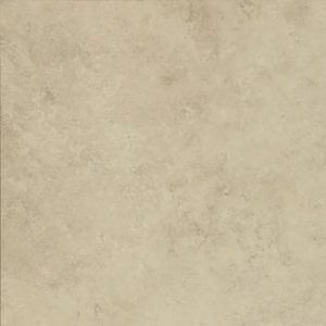 Stone Light travertine sf3s1331