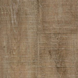 CoreTec Wood 50LVP211 Nantucket Oak