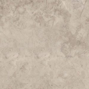 Stone Bottocino grey sf3s3598