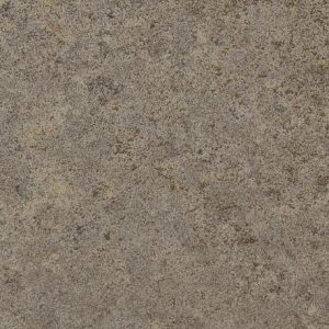 Stone Dry stone cinder sf3s4433