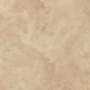 Stone Bottocino Cream sf3s4599