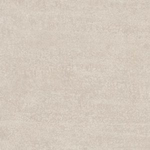 Stone Sift stone canvas sf3s6133