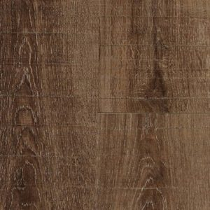 CoreTec Wood 50LVP704 Saginaw Oak