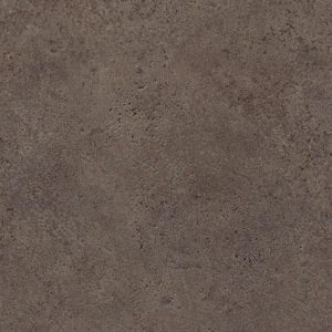 Stone Ceramic sable sf3s3593