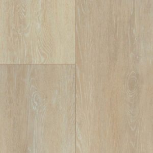 CoreTec Wood 50LVP705 Ivory Coast Oak