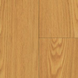 CoreTec Wood 50LVP207 Rocky Mountain Oak