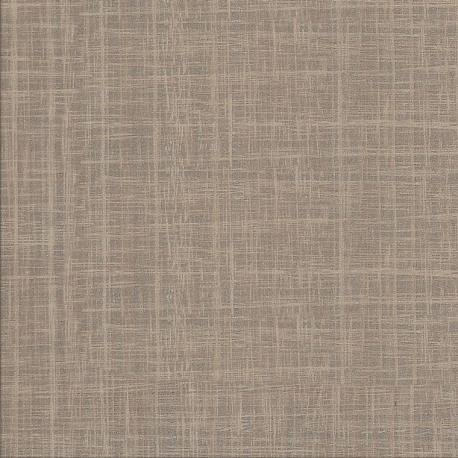 Abstract Linen weave sf3a3800