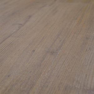 Superior Dryback Light Pine