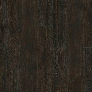 CoreTec Wood HD 50LVR9603 Banff Oak