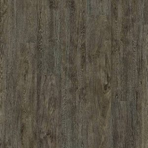 CoreTec Wood HD 50LVR9602 Yoho Oak