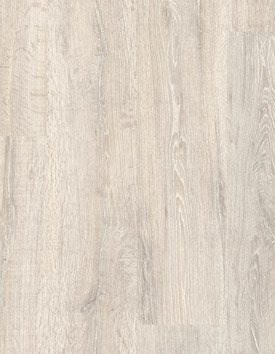 Classic  CL1653 Reclaimed Patina Eik Wit