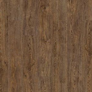 CoreTec Wood HD 50LVR9601 Jasper Oak