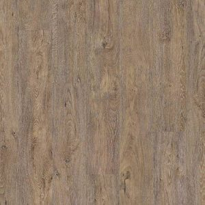 CoreTec Wood HD 50LVR9605 Great Northern Oak