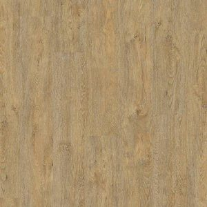 CoreTec Wood HD 50LVR9604 Waterton Lakes Oak