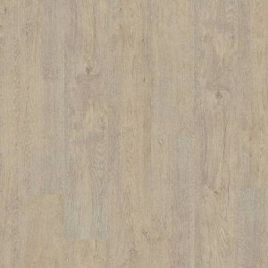 CoreTec Wood HD 50LVR9606 Sparwood Oak
