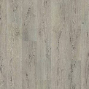 CoreTec Wood HD 50LVR8606 Wind River Oak